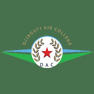 Djibouti Air collége