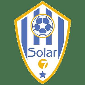 AS Arta solar 7