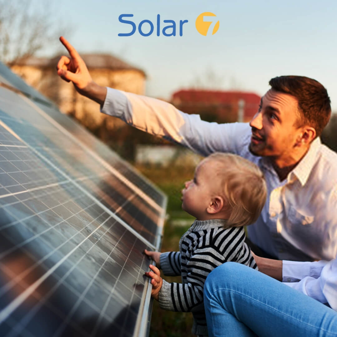 Solar 7 Solar energy in djibouti