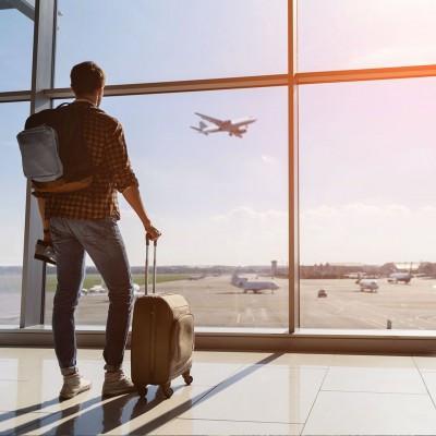 Djibouti : Déplacements indispensables en jet privé pendant le confinement