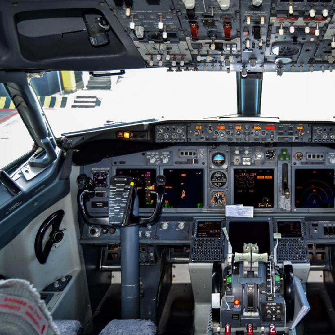Djibouti Air College Centre et Ecole de Formation Jet Privé et Aviation d'Affaires