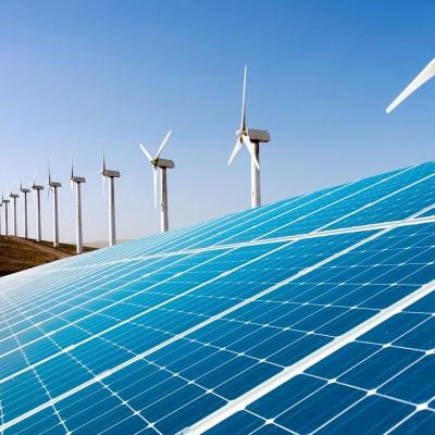 Energie solaire à Djibouti : des milliers d'emplois aujourd'hui et demain